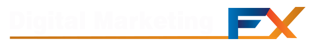 Digital Marketing FX